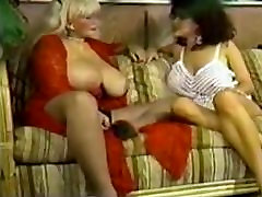 spain real home big titty lesbian
