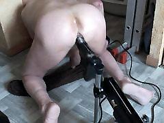 מכונת סקס 2