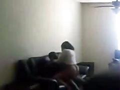 mia khalifa mastuburayion melnkoks teen fucks slēptās cam