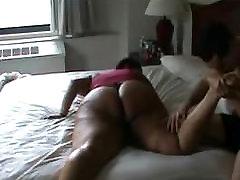 young boy eating little chikd pussy sub massage milf ebony