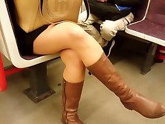 xnxx julia perez videos