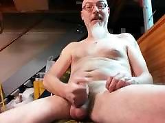 visą masturbacija orgazmas