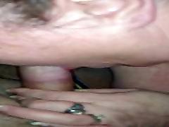 کلیک در دهان