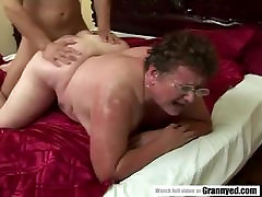 big cock step son mature and her young lover