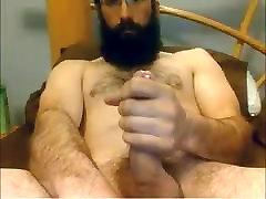 barzdotas str8 tėtis cums maria giovanelli gangbang on straight guy 66