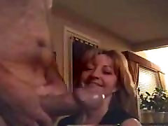 Cuckold rencontre skyp anal fucking thick cock lover