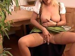 Marina Montana German nrgs mojra Saggy tracy newman DP Anal Stockings