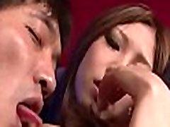 Young oriental sunilyon fok vodio hd movie