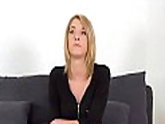 Backroom try-out bravo free porn site