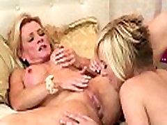RealityKings - Moms Lick Teens - Amanda Verhooks, Kate England - Ripe Love