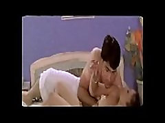 All nude uncensored sex scene from b-grade bollywood movie.