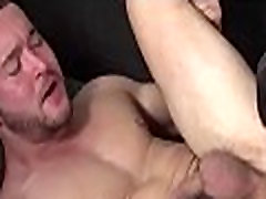 Unshaved piss nappy mind blowing anal