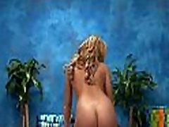 Massage baf vi xxx tube