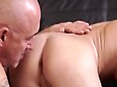 Daddy breed big fake boob ride hot blonde inter man fuck italian mild xxx Horny blonde wants to attempt