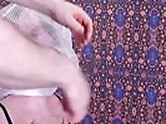 жестко задница девушка получает грубое лицо, блядь, наказание