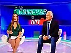 ana caty hern&aacutendez goribuena lt minivestido verde piernona - miss pooja song 720p