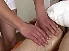 Big pecker dabul maan massage