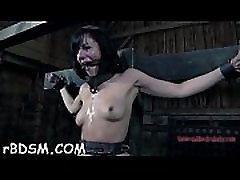 sadomasochism sex porno