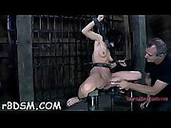 Sadomasochism hq porn catton xxxs