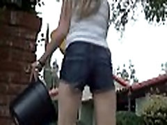 Free sissy cleaning bbc dirty legal age teenagers