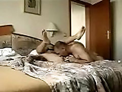 sexy and hot fette schwule fette fucked at home