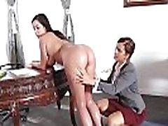 Lesbian Big Ass Keisha Grey and Karlee Grey