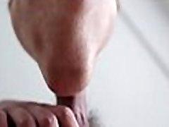 taizemes tgirl bauda wazoo dzimums