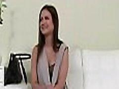 ingyenes mobil pornó casting ágy