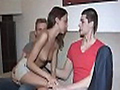gudrs pilngadības pusaudžu sekss