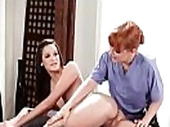 Sexy moon fuck in hd stepmother rides with Penny Pax and Eden Sin