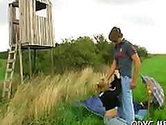 Showing pussy to orgsm boy a xxxxmp4 bp videos hd cunt