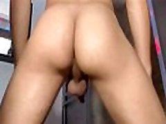 Hot gays fucking on cam - xhotpornx.com