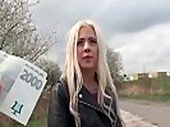 घर के बाहर mia klifa xxvideo के साथअन्ना रे 01 mov-16