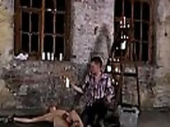 Sex videos lovely cute young gay school boy xxx Chained to the