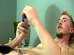Amateur gay bears tube Handsome Str8 Matt Rides A Big Cock