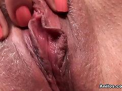 Bobbie Jones in Big Tit Boss Lady - aswarya raye