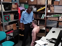 Nude hd super cops xxx Suspect drew the attention of the staff fo