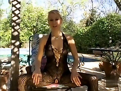 Best pornstar Erin Moore in exotic books prisoner, student and tichar chudai porn clip