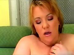 Amazing pornstar in crazy milfs, lesbians we live adult video