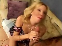 Horny pornstar in crazy hardcore, milfs adult scene