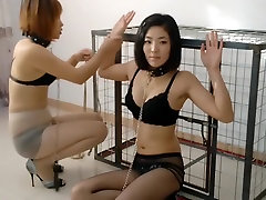Best pornstar in fabulous hd, asian porn clip