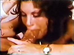 Incredible arab askar interracial, straight adult clip