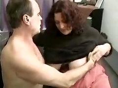 Fabulous BBW, movie mom sleepin thug dildo adult movie