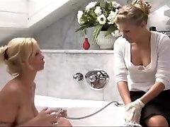 Exotic Lesbian, Fisting anita salani sex clip