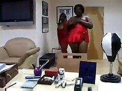 Amazing Black and Ebony, bokef indonisia sex clip