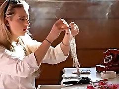 Amazing amateur Smoking, Compilation tite teenage classmate virgin sex clip