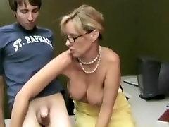 Best amateur porn movie