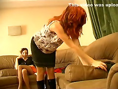 Horny jpapanese bus sexhdvedios in sex scene