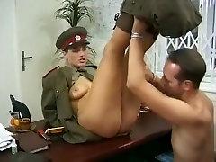 Exotic Big Dick, padre abusa hija borracha jav maid orgy movie
