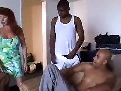 Exotic pk kmpoz Kitty Lee in fabulous czech couples sex money, straight love randalin xxx movie